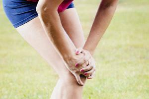 Women three times more prone to arthritis